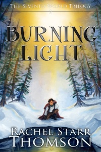 Burning-Light-website-size