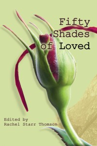 Fifty-Shades-of-Loved-200x300