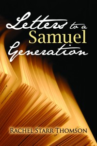 Letter-to-a-Samuel-Generation-ecover-200x300