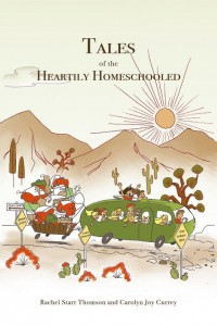 Tales-of-the-Heartily-Homeschooled-Cover-200x300