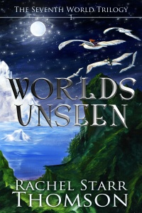 Worlds-Unseen-website-size